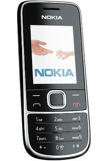 Nokia 2700 RM-561