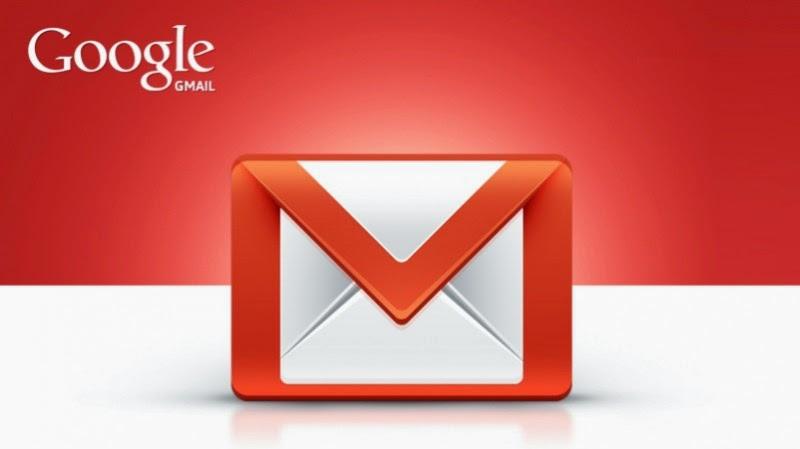www.Gmail.Com-Login