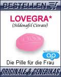 Lovegra Pills Reviews