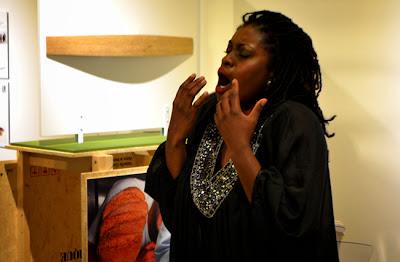 Barrique: Wine, Design & Social Change   The Atlanta Opera