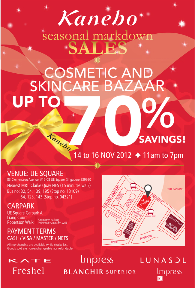 cosmetics visa bulletin for december 2012 boletin de visas para bug