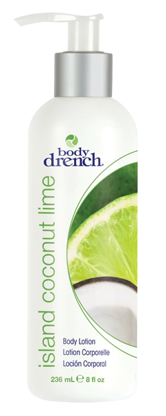 Pure spa direct blog body drench moisturizers a sweet for 98 degrees tanning salon