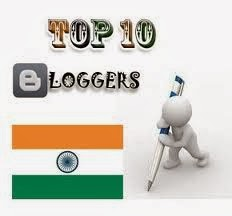 Top Indian Bloggers And Their Highest Earning From Adsense