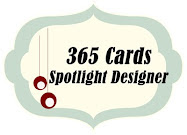 Spotlight Designer for 365 Cards