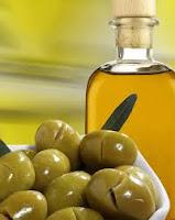 minyak zaitun,olive oil,olive