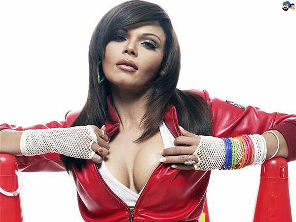 Rakhi sah sexy Video com