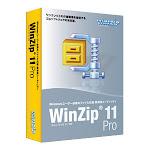 Télécharger  WinZIP 11 ici