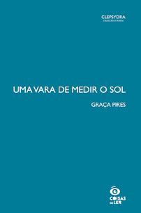 UMA VARA DE MEDIR O SOL