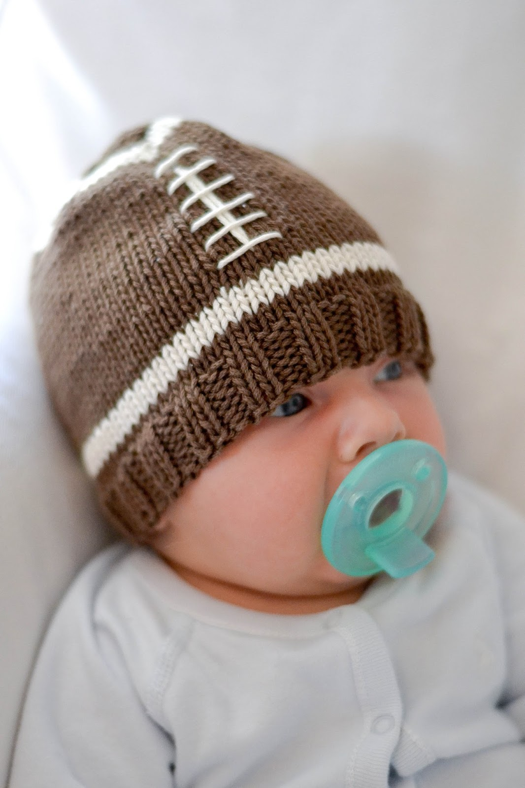 Little And Lovely Baby Hats Boy Edition
