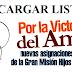 Último listado de la Misión Hijos de Venezuela