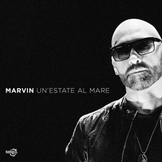MARVIN - Un'Estate al Mare