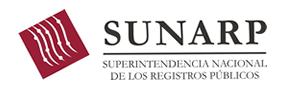 Pasos requisitos para registrar una casa, departamento o vivienda que quiero comprar - Notaria - Registros Públicos SUNARP - Como debo hacer en Perú