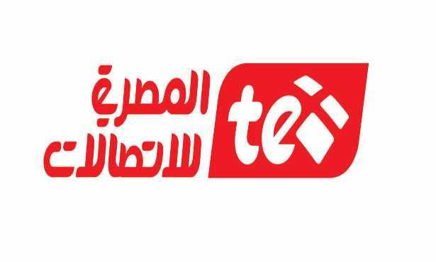 الان.. الاستعلام عن فاتورة التليفون الارضي من شركة المصرية للاتصالات لشهر يناير 2016 بالاسم , دفع فاتورة التلفون اونلاين