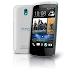 HTC Desire 500 met super camera