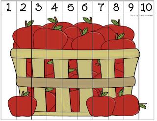http://4.bp.blogspot.com/-gssEC1GnDKY/Vf8ZuKSacFI/AAAAAAAAO24/9jMus7xK-ZU/s320/apple%2Bnumber%2Bpuzzles%2B6.jpg