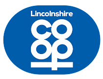proud to be a Lincolnshire Co-op Guest Blogger