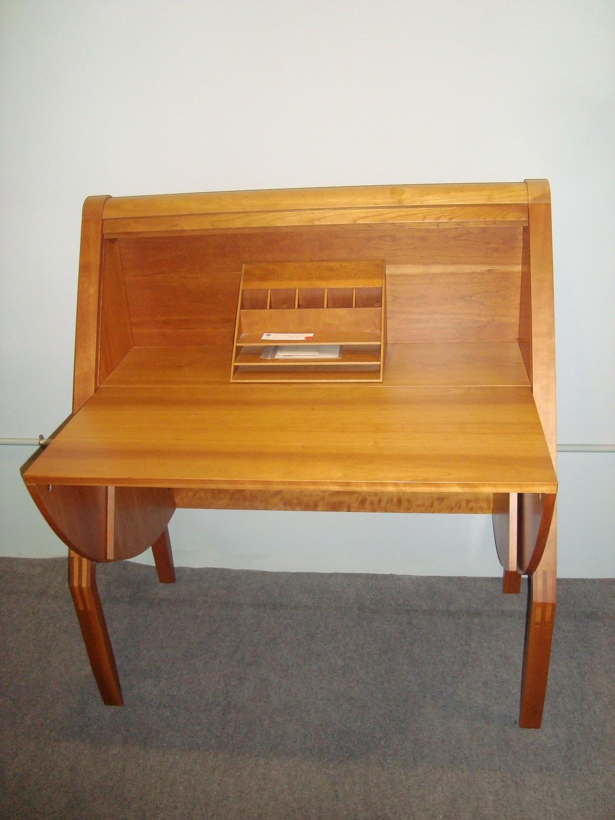 Liquidacion muebles de dise o decorativo for Muebles oficina baratos liquidacion por cierre