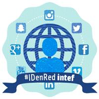 #IDenRed