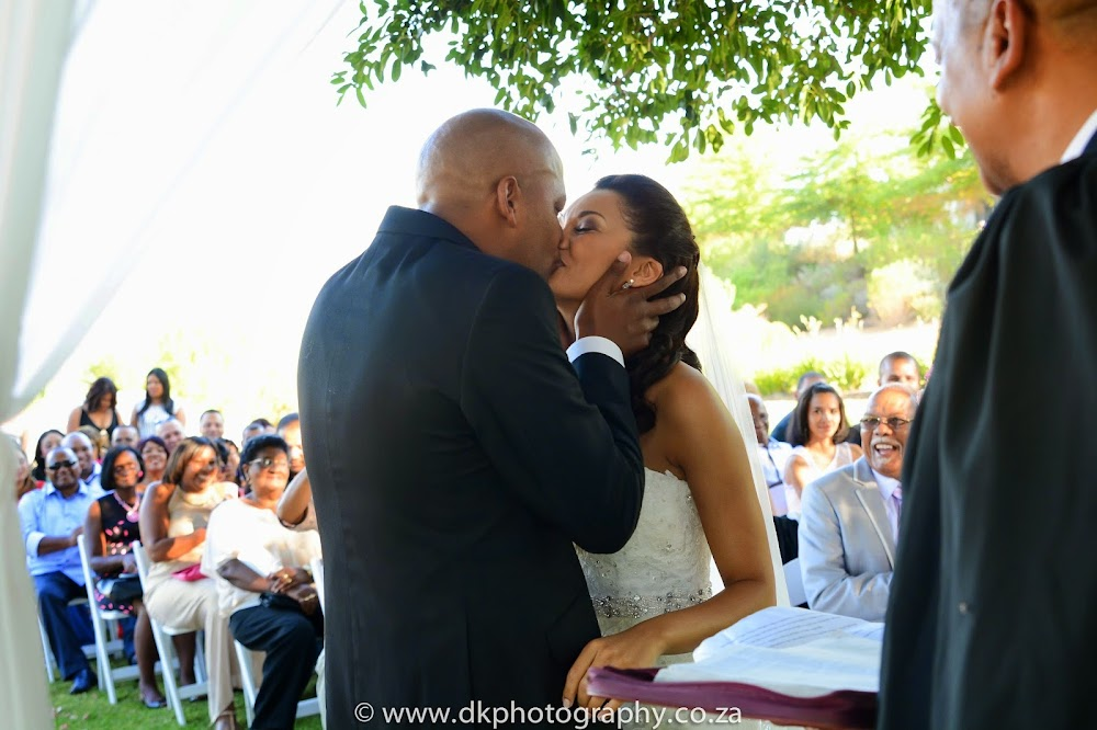 DK Photography DSC_5358 Franciska & Tyrone's Wedding in Kleine Marie Function Venue & L'Avenir Guest House, Stellenbosch  Cape Town Wedding photographer