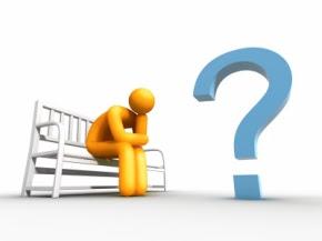 ธุรกิจที่น่าสนใจ ลงทุนน้อยกำไรดี ทําธุรกิจอะไรดี 2013