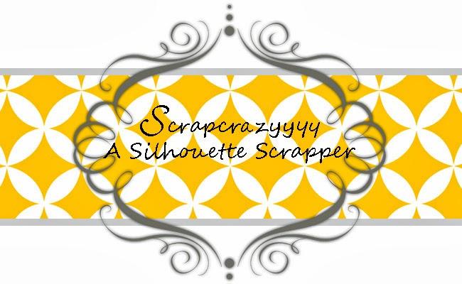 ♥  Scrapcrazyyyy! ♥
