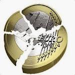 ¿ SALIR DEL EURO?.Mas