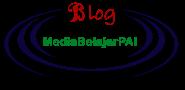 Blog PAI SMP Negeri 4 Sukoharjo