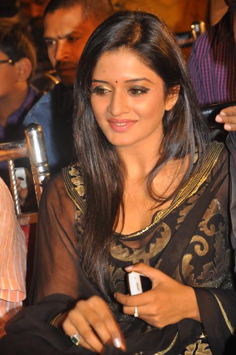 vimala rama new at nuvva nena movie audio launch event actress pics