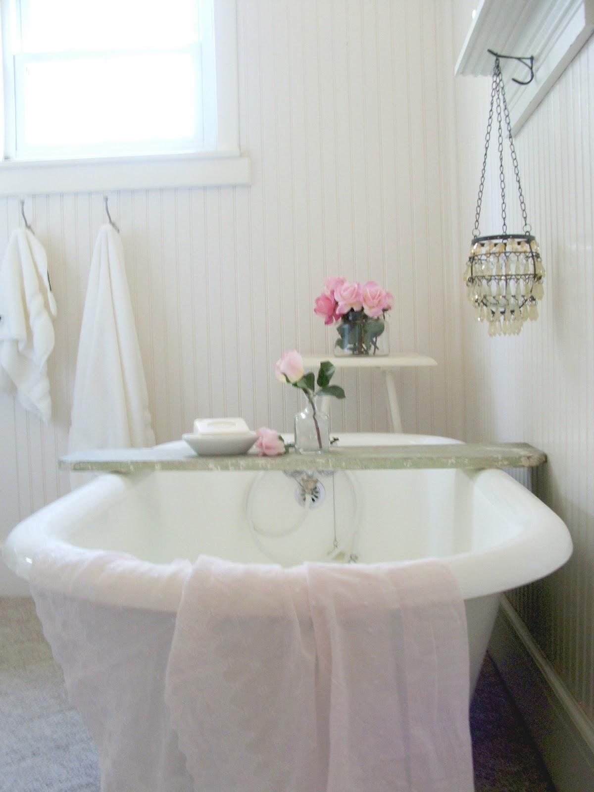 Heaven 39 S Walk Boho Bliss Bathroom