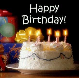 Video ucapan ulang tahun yang lucu | toddlerduckco2p