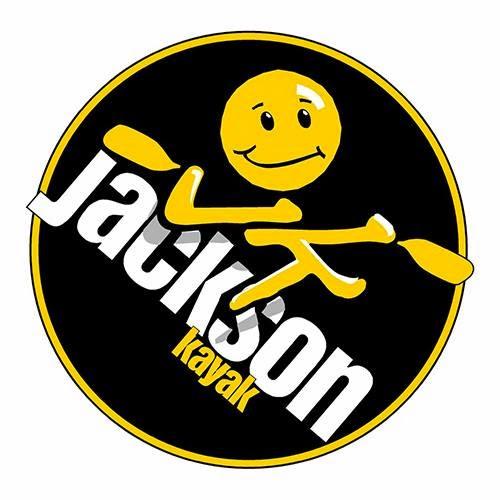 Jackson Kayak Team!