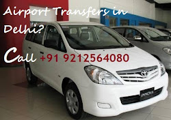 Book Car in Delhi.Com