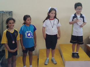 Primera D3 - 3era Etapa 2014