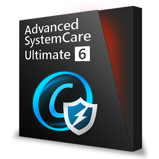 Advanced SystemCare Ultimate 6.2 Pro (2013) + Serial Key Free Download