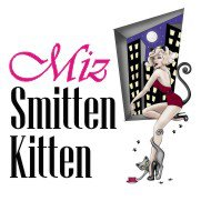 Miz Smitten Kitten