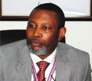 Prof Nazim Mimiko