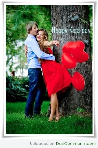 best-kiss-day-pictures