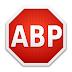[Aplicativos] Adblock Plus Android Apk v1.2.1.333 Full