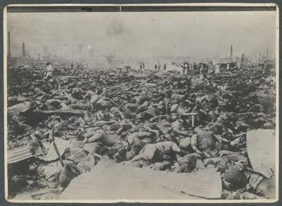 koleksi gambar Hiroshima, kesan bom Hiroshima, peristiwa tragis Hiroshima, Hiroshima dibom, bom atom digugurkan di Hiroshima