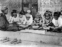 Geliat Islam Pada Periode Wali Songo ( Islam Nusantara 2 )
