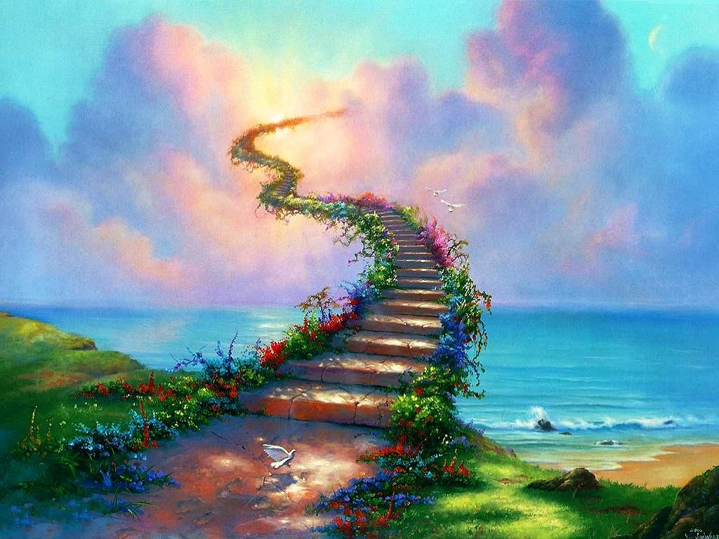 http://4.bp.blogspot.com/-gt5e0aCDBmc/UOyDc-kmD4I/AAAAAAAAAKE/1sYevTc8lxY/s1600/fantasia18.jpg