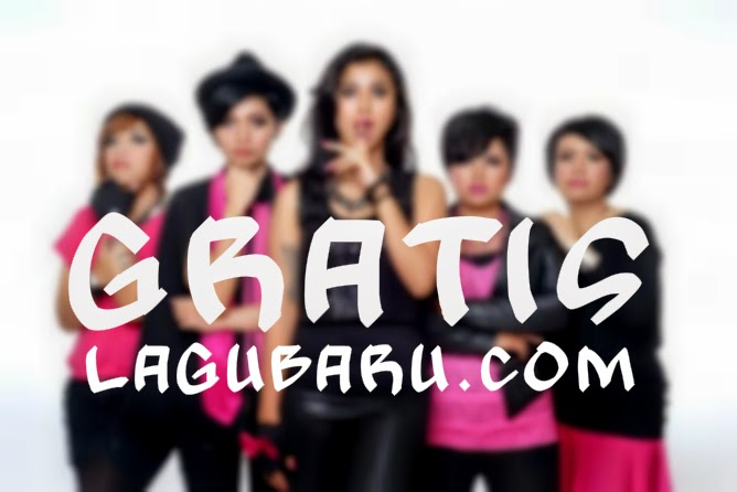 Download Lagu SHE - Don't Give Up MP3
