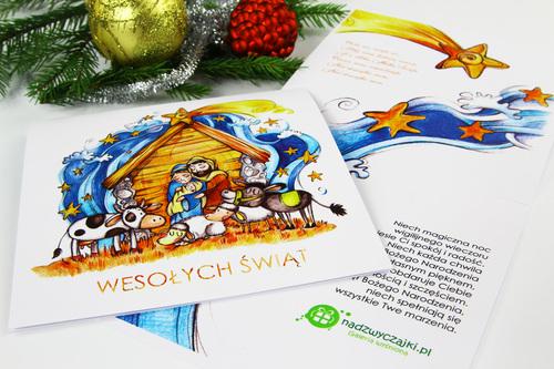 http://www.nadzwyczajki.pl/products/kartka-na-boze-narodzenie-stajenka