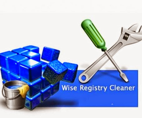 Wise Registry Cleaner 8.42 Free Download