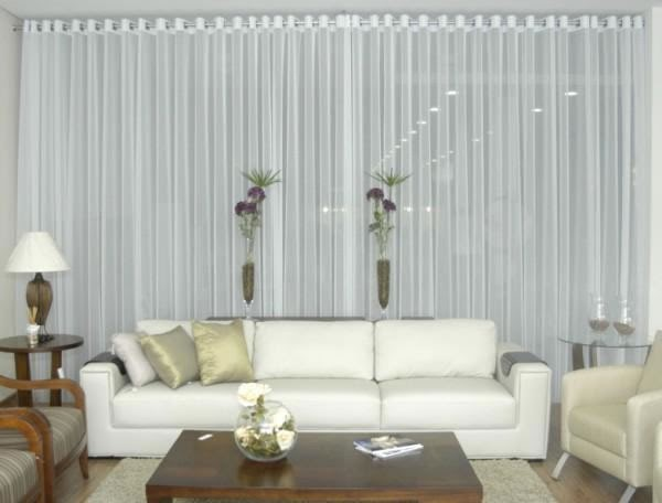 Studio casa mix dicas sobre cortinas - Cortinas tipo persianas ...