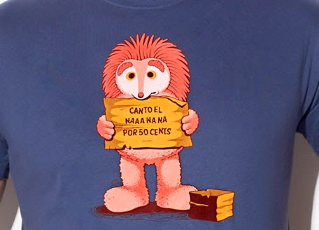 frases para camisetas, camisetas graciosas, camisetas divertidas, camisetas molonas