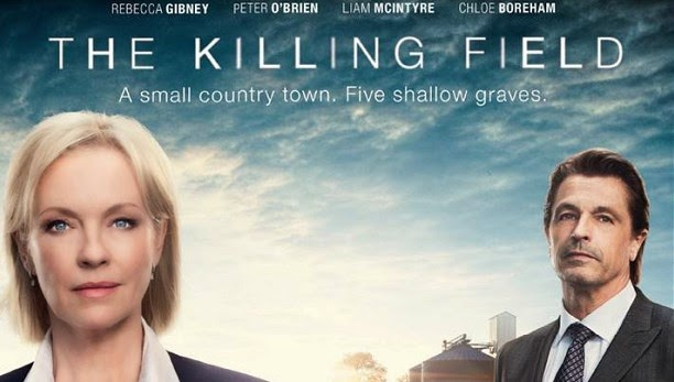 The Killing Field 2014 DVDRip Subtitle Indonesia Download Filmnya
