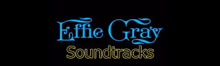 effie gray soundtracks-effie gray muzikleri