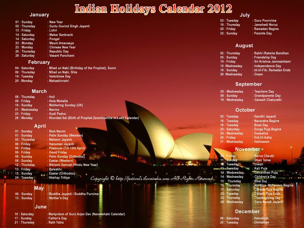 http://4.bp.blogspot.com/-gtEiY6Rhpt4/TwI1MF5nebI/AAAAAAAABMY/OBs_OAeK6lo/s1600/calendar1-1024x768%252Bindia.jpg