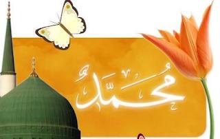 موعد المولد النبوي 2014 اجازة واحتفال المولد النبوي الشريف 1435